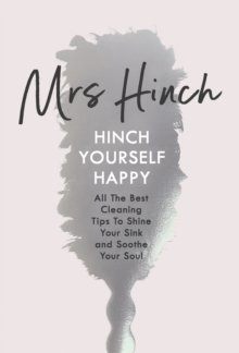 Hinch Hinch Yourself Happy