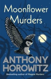 Horowitz Moonflower Murders
