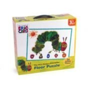 Hungry Caterpillar Floor Puzzle