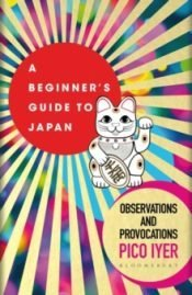 iyer Beginners Guide to Japan