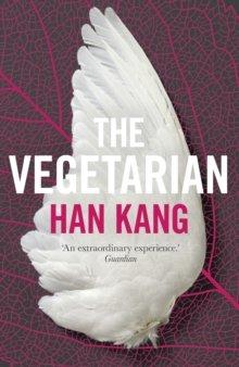 Kang Vegetarian