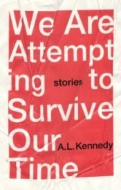 kennedy survive
