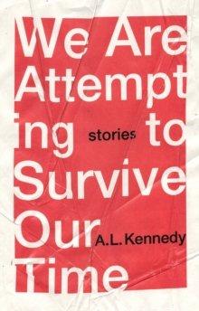 kennedy survive