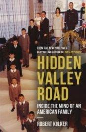 Kolker Hidden Valley Road