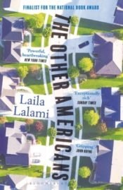 lalami Other Americans