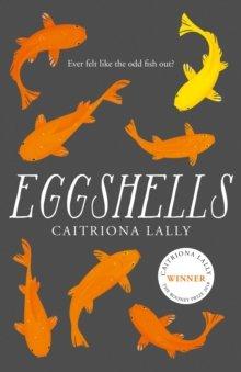 Lally Eggshells