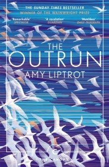 liptrot outrun