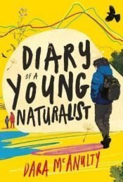 macanulty diary naturalist