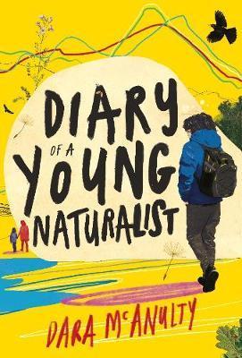 macanulty diary naturalist