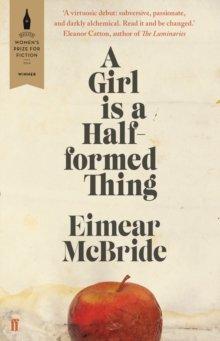 mcbride girl thing