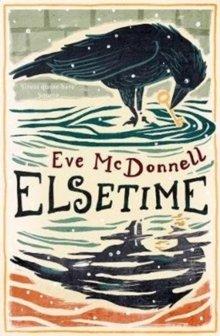 mcdonnell elsetime