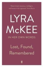mckee lost found