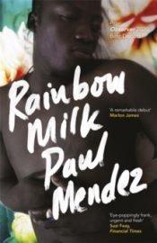 mendez rainbow