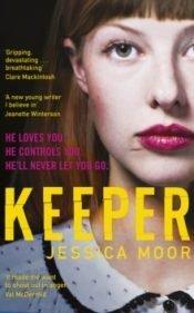Moor Keeper