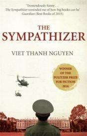 Nguyen Sympathizer