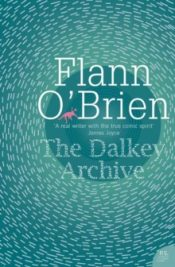 OBrien Dalkey Archive