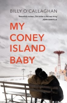 OCallaghan My Coney Island-Baby