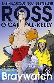 OCarroll-Kelly Braywatch