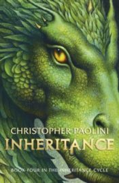 Paolini Inheritance