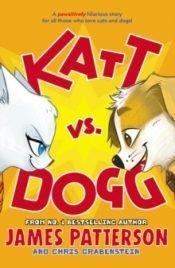 Patterson Katt Vs Dogg