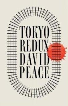 Peace Tokyo Redux