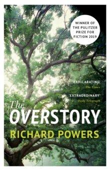 Powers Overstory