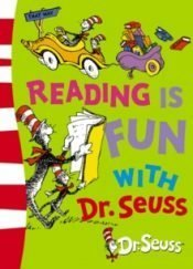 seuss reading fun