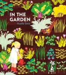 Smit In The Garden