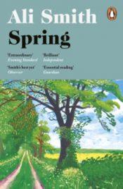 Smith Spring