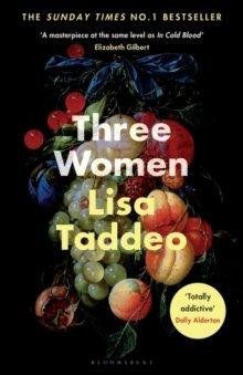 taddeo three women