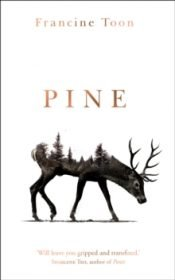 Toon Pine