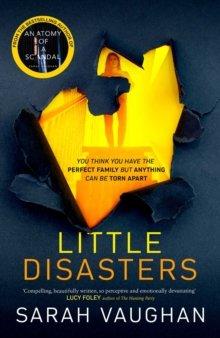 Vaughan Little Disasters