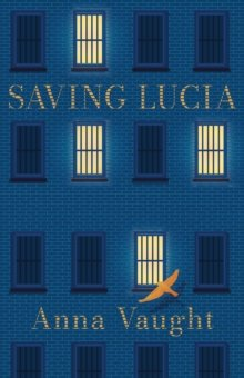 vaught saving lucia