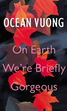 vuong earth