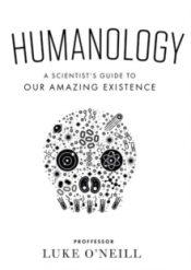 O'Neill Humanology