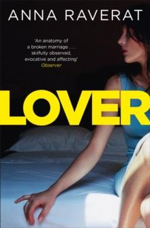 Raverat lover