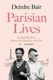 bair Parisian Lives