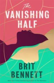 bennett vanishing