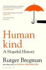 bregman humankind