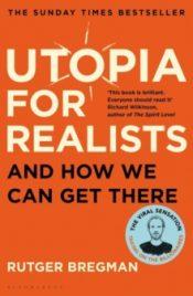 bregman utopia