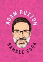 buxton ramble