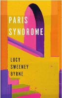 byrne paris syndrome