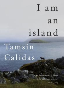 calidas island