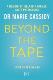 cassidy tape