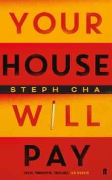 cha house