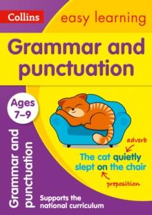 collins grammar