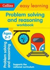 collins problem solving