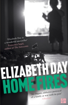 day home fires