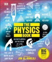 dk physics
