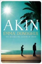 donoghue akin